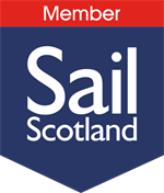 sail_scotland_blue_member_badge_150x176.jpg