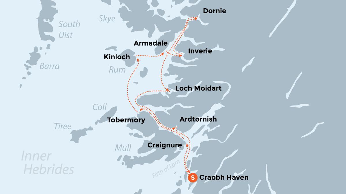 Highland-Castles-map2