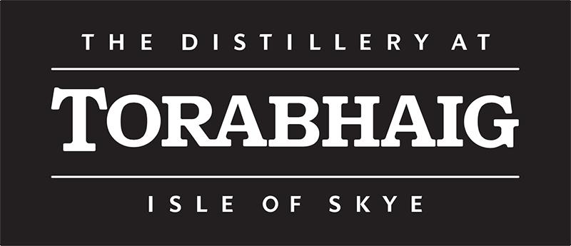 TorabhaigDistillery-logo