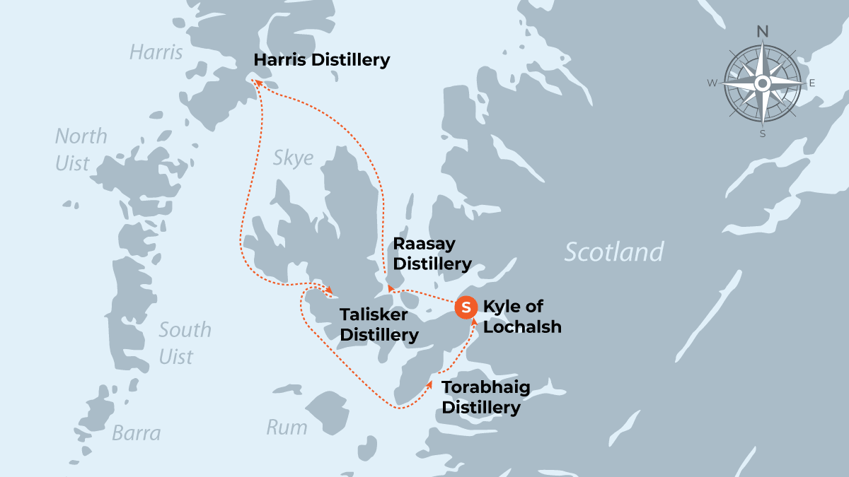 Whisky-Trail-map-interactive2