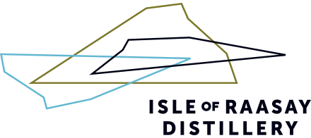 raasay-distillery-logo